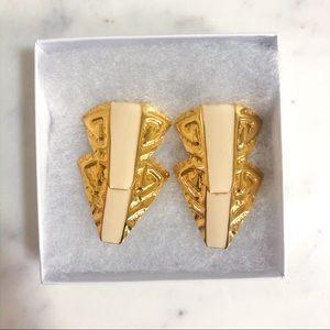 Vintage Berébi Earrings